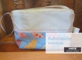kellerfaltentasche-vintage-blue-birdy