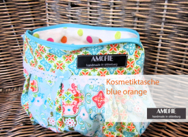 kosmetiktasche-blue-orange