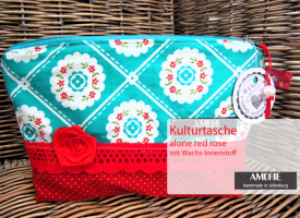 kulturtasche-alone-rose
