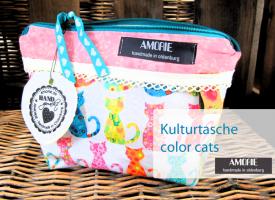 kulturtasche-color-cats