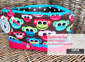 kulturtasche-crazy-monkey