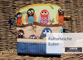 kulturtasche-eulen