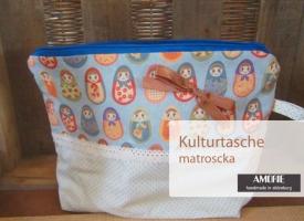 kulturtasche-matroschka