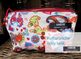 kulturtasche-oilily
