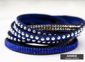 wickelarmband-blau3
