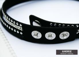wickelarmband-schwarz4