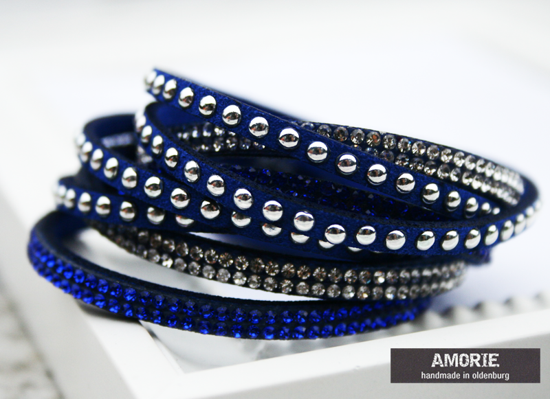 wickelarmband-blau2
