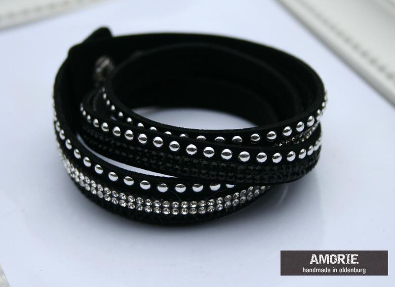 wickelarmband-schwarz2